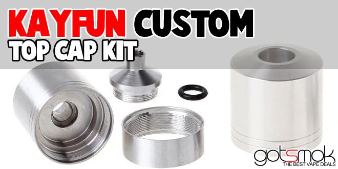 fasttech-kayfun-custom-top-cap-kit-gotsmok