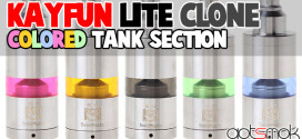 fasttech-kayfun-lite-clone-colored-tank-section-gotsmok