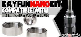 fasttech-kayfun-nano-body-kit-gotsmok