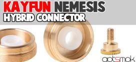 fasttech-kayfun-nemesis-hybrid-adapter-connector-gotsmok