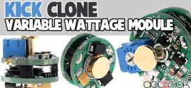 fasttech-kick-clone-variable-wattage-module-gotsmok