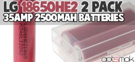 fasttech-lg-18650he2-2-pack-35-amp-batteries-gotsmok