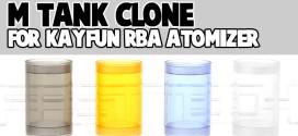 fasttech-m-tank-clone-kayfun-russian-gotsmok