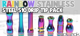 fasttech-rainbow-stainless-steel-510-drip-tips-gotsmok