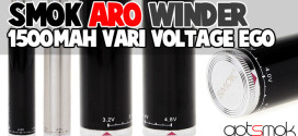 fasttech-smoktech-aro-winder-1500mah-variable-voltage-ego-battery-gotsmok
