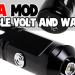 fasttech-tesla-variable-voltage-wattage-mod-gotsmok