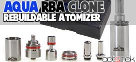 focalecig-aqua-rba-rebuildable-atomizer-clone-gotsmok