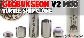 focalecig-geobukseon-v2-mod-clone-turtle-ship-gotsmok