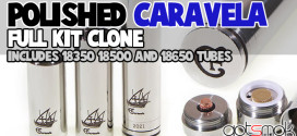 focalecig-polished-caravela-full-kit-clone-gotsmok
