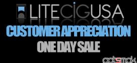 litecigusa-customer-appreciation-sale-gotsmok