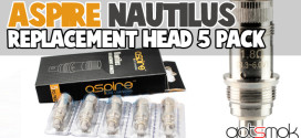 myfreedomsmokes-aspire-nautilus-replacement-head-5-pack-gotsmok