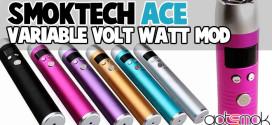 myfreedomsmokes-smok-ace-variable-voltage-wattage-mod-gotsmok