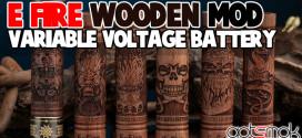 priceangels-e-fire-wooden-vv-mod-gotsmok