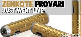 provape-gold-zenkote-provari-gotsmok