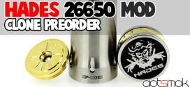 ultravaping-hades-26650-mechanical-mod-clone-gotsmok