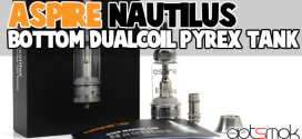 vapage-aspire-nautilus-bdc-pyrex-tank-gotsmok