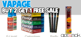 vapage-flavor-stock-up-buy-2-get-1-free-sale-gotsmok