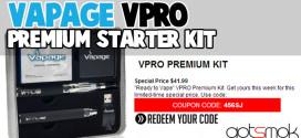 vapage-vpro-premium-starter-kit-gotsmok