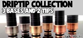 vapingtech-drip-tip-collection-gotsmok