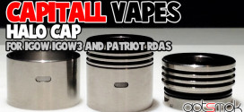 vapordna-cap-it-all-vapes-halo-cap-gotsmok