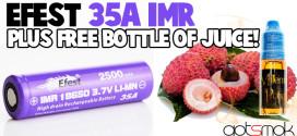vapordna-efest-35a-imr-battery-gotsmok