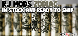 vapordna-rj-mods-zodiac-mechanical-mod-gotsmok