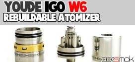 vapordna-youde-igo-w-6-rebuildable-atomizer-gotsmok