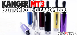 vaporkings-kanger-mt3-bottom-coil-clearomizer-gotsmok