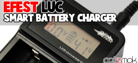 vp-wholesales-efest-luc-smart-battery-charger-gotsmok