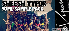 vvpor-90ml-sample-pack-gotsmok