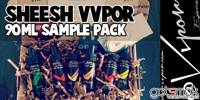 vvpor-90ml-sample-pack-gotsmok