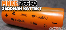 101vape-mnke-26650-battery-gotsmok