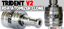 101vape-trident-v2-rda-atomizer-clone-gotsmok