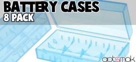 amazon-battery-storage-cases-gotsmok