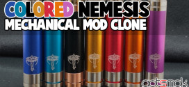 ebay-colored-nemesis-mod-clone-gotsmok