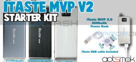 ebay-itaste-mvp-v2-starter-kit-gotsmok
