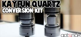 ebay-kayfun-quartz-tank-conversion-kit-standard-nano-gotsmok