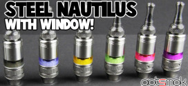 ebay-steel-aspire-nautilus-window-gotsmok