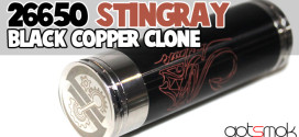 fairy-gift-26650-stingray-clone-gotsmok