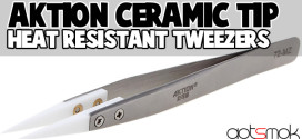 fasttech-aktion-ceramic-tip-heat-resistant-tweezers-gotsmok