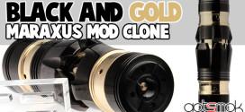 fasttech-black-and-gold-maraxus-mod-clone-gotsmok