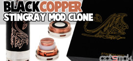fasttech-black-copper-stingray-mod-clone-gotsmok