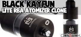 fasttech-black-kayfun-lite-clone-gotsmok