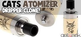 fasttech-cats-atomizer-dripper-clone-gotsmok