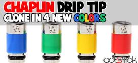 fasttech-chaplin-drip-tip-clone-colors-gotsmok