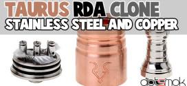 fasttech-copper-taurus-rda-clone-gotsmok