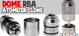fasttech-dome-rba-atomizer-clone-gotsmok