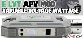 fasttech-e-lvt-variable-voltage-wattage-apv-mod-gotsmok