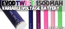 fasttech-evod-twist-variable-voltage-battery-gotsmok