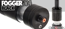 fasttech-black-fogger-v4-gotsmok